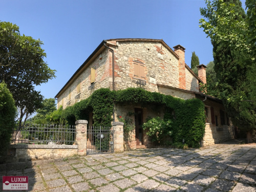 House in Asolo