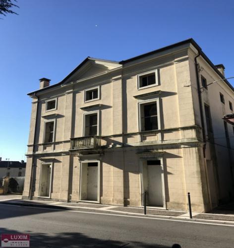 Многоквартирный дом в Pieve del Grappa