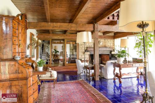 Villa in Bassano del Grappa