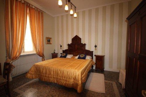Villa en Cannobio