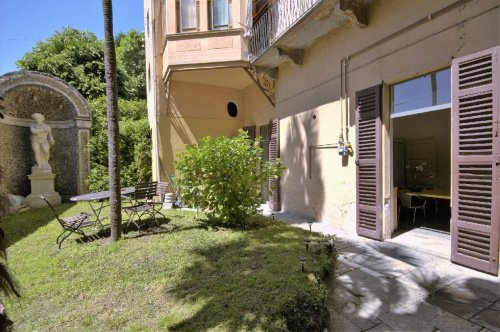 Appartement in Verbania