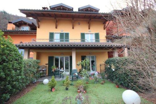 Casa semi-independiente en Cannobio