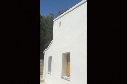 Casa independente em Pisticci