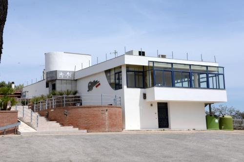 Maison à Ostuni