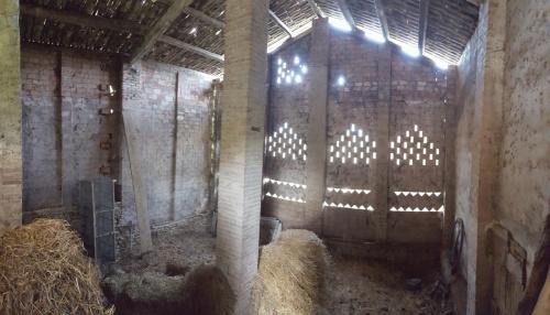 Дом в Эзанатолья
