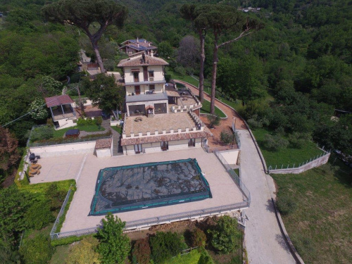 Casa a Palestrina