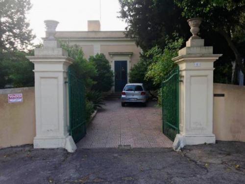 Casa en Soleto