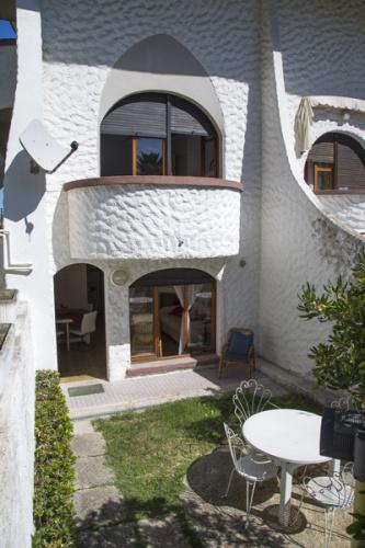 Apartamento em Francavilla al Mare