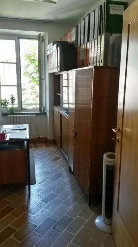 Lägenhet i Rovereto