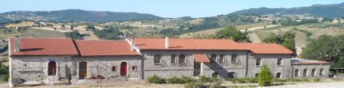 Hus i Palata