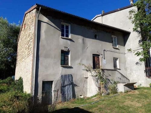 Landhaus in Farini