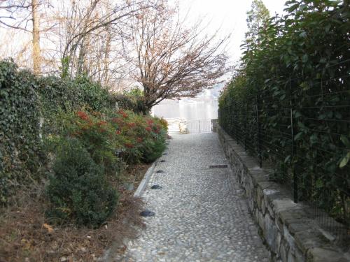 Maison jumelée à Annone di Brianza