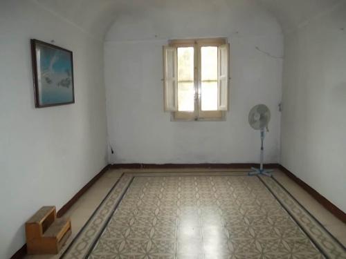 Maison individuelle à Scerni