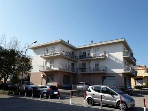 Lägenhet i Casalbordino