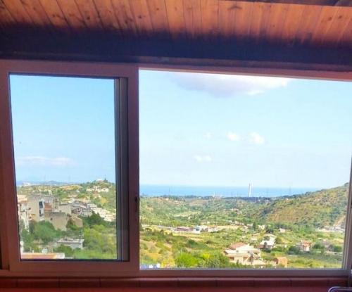 Apartamento en Milazzo