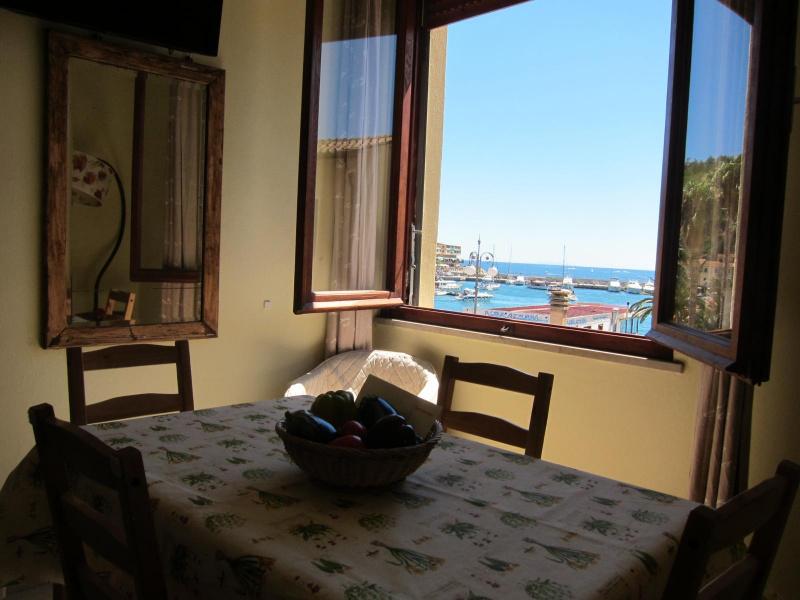 Apartamento em Porto Azzurro