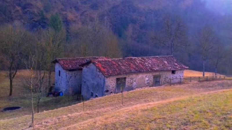 Solar em Treviso Bresciano