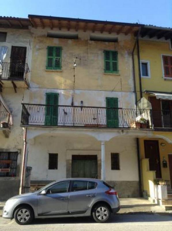 Casa em Vestone