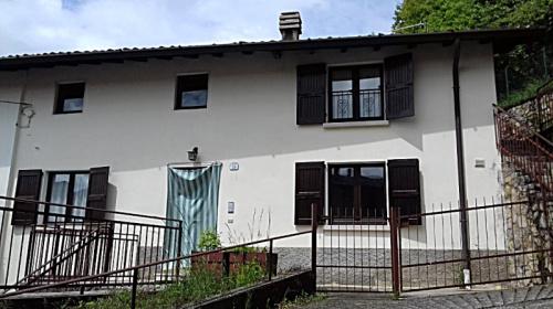 特雷维索布雷夏诺房屋