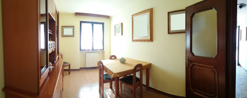 Detached house in Treviso Bresciano