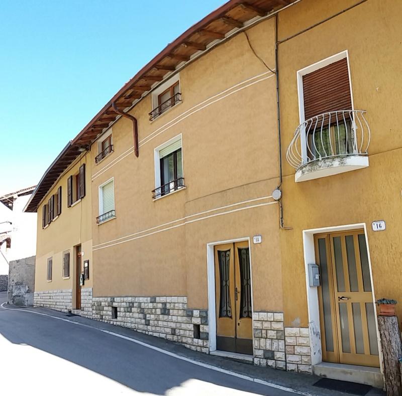 Casa em Treviso Bresciano