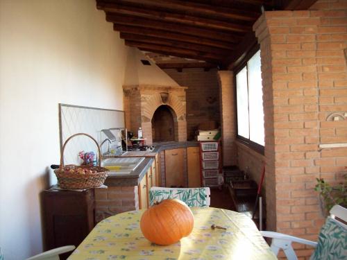 Villa in Rocca Priora