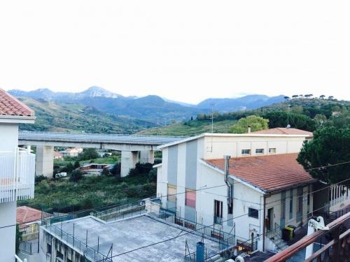 Apartamento en Campofelice di Roccella