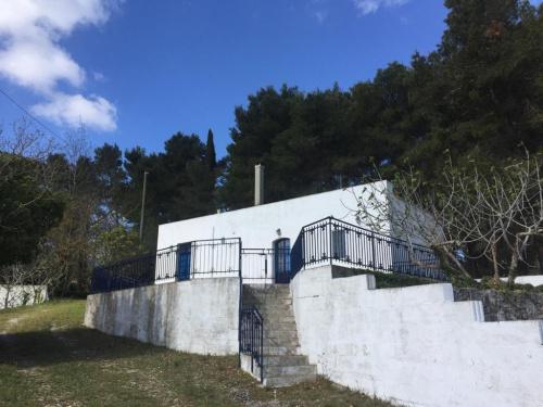 Villa in Ceglie Messapica