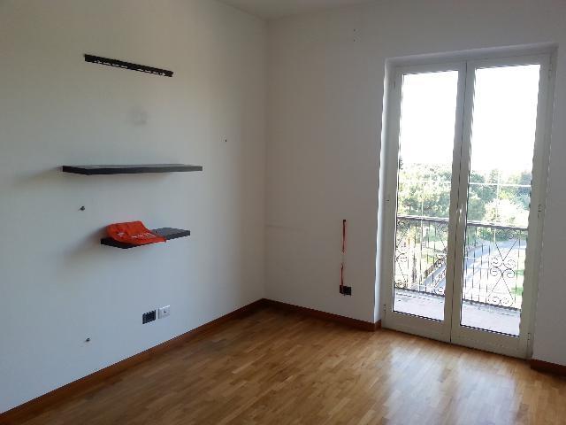 Квартира в Ангвиллара-Сабация