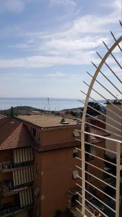 Appartement in Bracciano