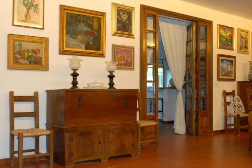 Casa em Ladispoli