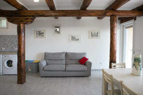 Casa independente em Ladispoli