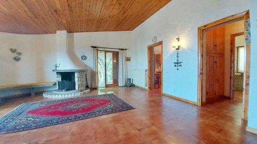 Villa i Rieti