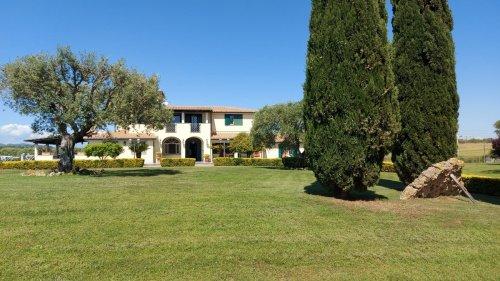 Villa a Ladispoli