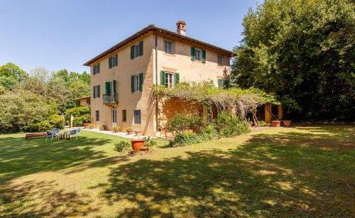 Villa a Capannori