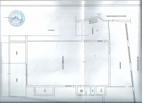Commercial property in Fiumicino