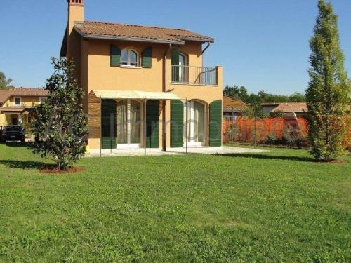 Villa in Bogogno