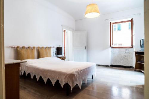 Apartamento em Seravezza