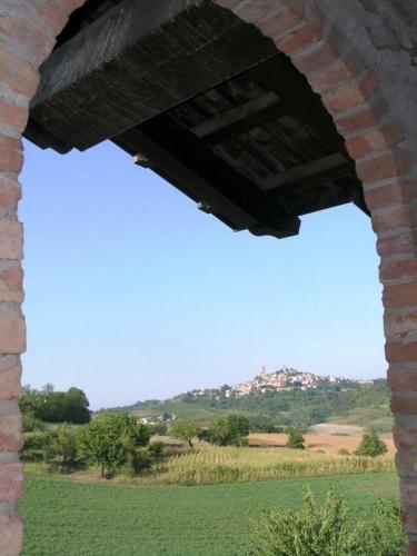 Villa à Altavilla Monferrato