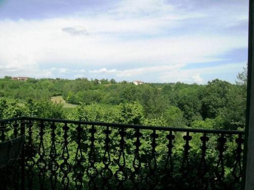 Demeure historique à Altavilla Monferrato