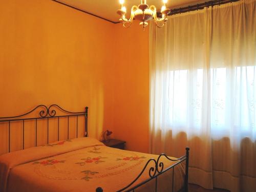Villa in Ottiglio