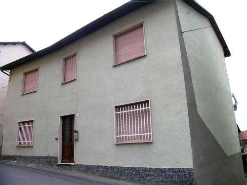 Casa independiente en Villadeati