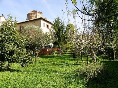Einfamilienhaus in Casorzo