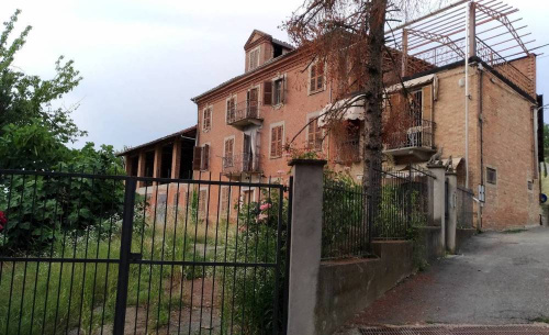 Casa independiente en Antignano