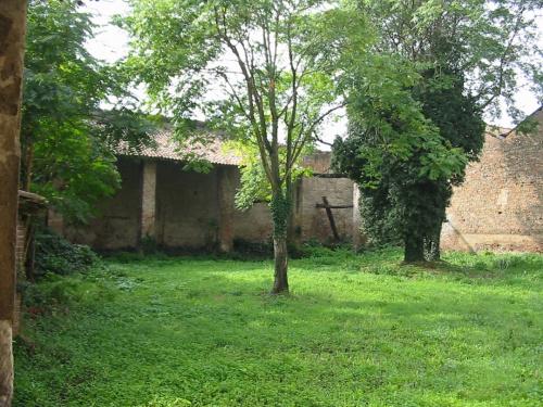 Haus in Pontecurone