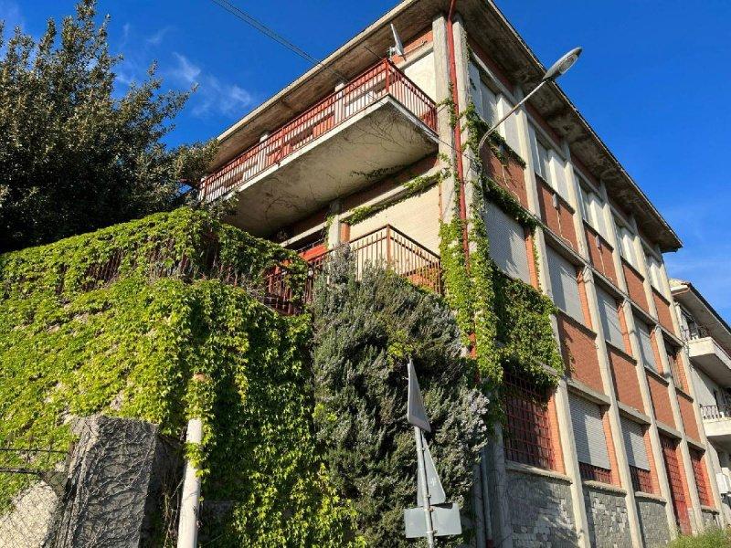 Palats i Costigliole d'Asti