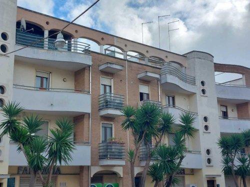 Villa en Mesagne