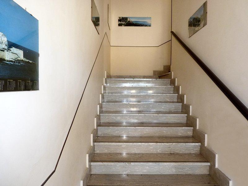 锡拉库萨公寓