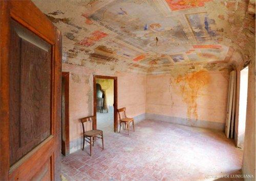Huis in Mulazzo