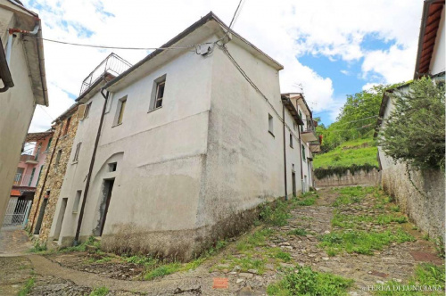 Casa en Filattiera